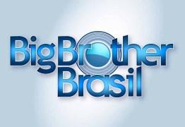 Ex-BBB ganha na Justiça pedido para Globo apagar conteúdo sobre ela