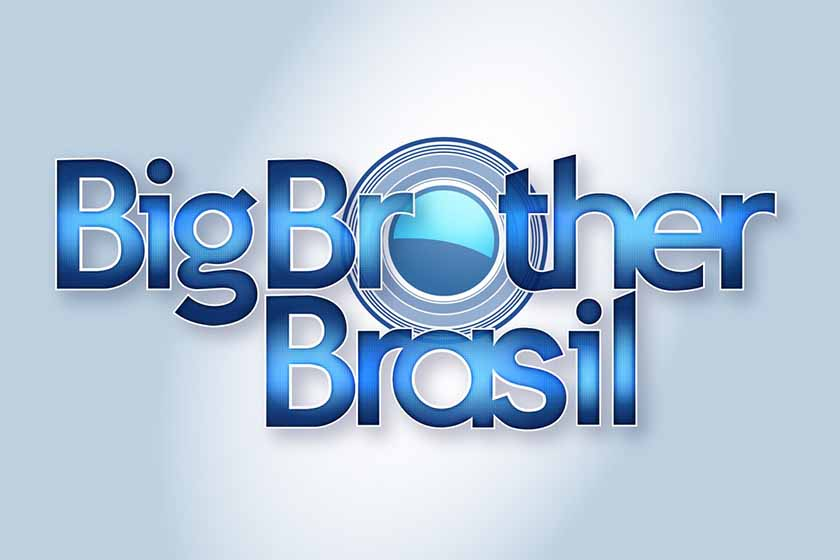 logo bbb 16 - Participante é eliminado do Big Brother 19 antes do programa começar