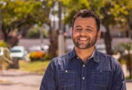 Ex-presidente da Câmara de Cabedelo é multado pelo TCE