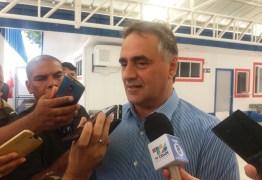 Cartaxo entrega R$ 1,1 milhão em créditos do Banco Cidadão nesta segunda