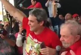 Se eles que são diplomados não sabem é só me pedir um conselho eu sei como faz, afirma Lula