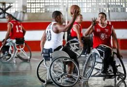 Atletas paraibanos são convocados para os Jogos Parapan-americanos de jovens