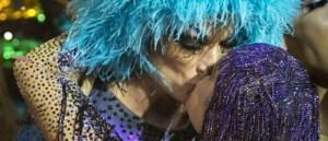naom 58b933ea099bb 300x129 - Veja vídeo: Rodrigo Hilbert surge de Drag Queen e surpreende todos