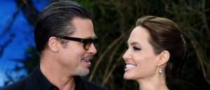 naom 58b971c755e20 300x129 - Após separação, Angelina Jolie e Brad Pitt voltam a se falar