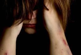 Jovem é preso suspeito de estuprar estudante na orla de Manaíra
