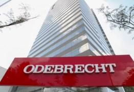TSE fará acareação entre delatores da Odebrecht