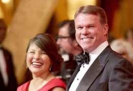 Culpados pela gafe do Oscar estão sendo ameaçados de morte