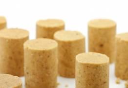 Venda de paçoca é proibida pela Anvisa por conter alto teor de substâncias cancerígenas