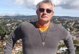 Padre acusado de pedofilia é inocentado por falta de provas