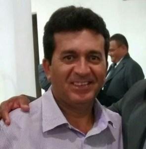10437559 459810447545364 6593345734057114364 n 295x300 - Vereador é eleito pela terceira vez presidente de Câmara Municipal do Sertão