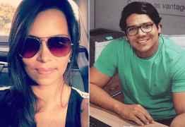 O CRIME BÁRBARO QUE ABALOU PERNAMBUCO: Vizinho que degolou fisioterapeuta é autuado por feminicídio
