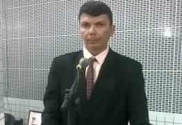 Vereadores de Santa Terezinha-PB dão continuidade aos trabalhos legislativos