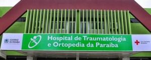 HTOP 1199x480 1 300x120 - PMJP vai contratar 100 profissionais da área da saúde para atuar em hospitais que vão ser reabertos
