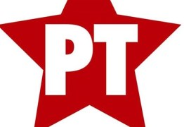 PT perde mais de mil diretórios municipais em 2017