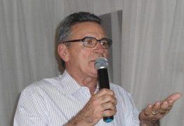 Tião Lucena assume secretaria executiva de Comunicação da Paraíba