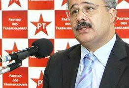 PT, PSDB e PMDB terão fatia menor de recursos para campanha em 2018