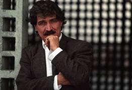 Cantor e compositor Belchior morre aos 70 anos – SAIBA DETALHES E RELEMBRE OS SUCESSOS