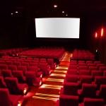 cinema - RETOMADA: João Pessoa tem volta total do comércio e reabertura de cinemas nesta terça-feira (27)