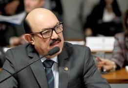 Brasil sairá ganhando com a modernização das leis, garante Deca