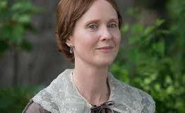 Filme 'Além das palavras' retrata vida da poetisa Emily Dickinson