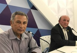 Sindicalistas repudiam reformas de Temer e conclamam a população a paralisar atividades na próxima sexta-feira
