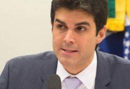 Ministro evita sabotagem na chegada de águas à Paraíba – Por Nonato Guedes