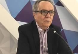 Presidente da Cagepa elogia servidores da empresa e comemora Dia do Nego