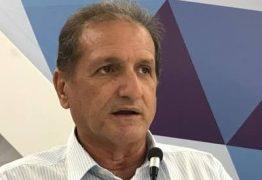 Hervázio confirma visita à casa de Maranhão neste fim de semana