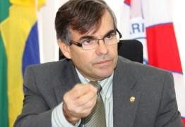 Tribunal de Justiça sentenciou 38 processos de políticos da Meta 4 mas esconde seus nomes
