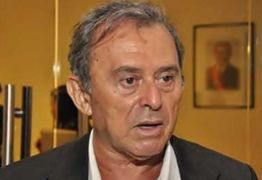 TCE condena ex-prefeito de Cabedelo a devolver quase 4 milhões aos cofres públicos