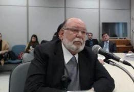 Sérgio Moro Condena Léo Pinheiro e mais 12 investigados da Operação Lava Jato