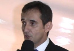 """POLÊMICA: Federação dos Logistas não gostou do que Tião Lucena disse """"Sonegação de impostos ?"""""""