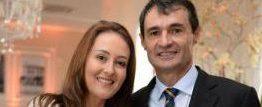 romero 1 e1511315958658 - OPERAÇÃO ROMERIANA: Romero Rodrigues pode está mesmo à procura de um novo ninho? - Por Rui Galdino