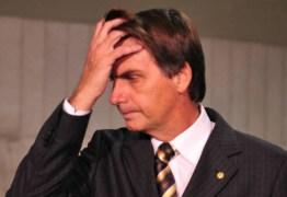 Vídeo: Bolsonaro faz comentário polêmico sobre negros quilombolas