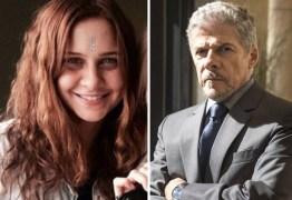 FATO NOVO: José Mayer e Su Tonani tinham caso antes de denúncia, diz colunista