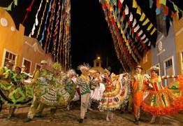 Prefeitura amplia atrações e São João da Capital começa neste sábado