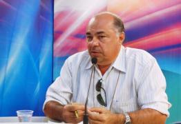 "DEFESA CIVIL: Noé nega boatos das redes sociais sobre""tromba dágua"""