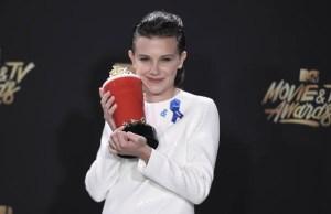 1494273566830 300x194 - 'A Bela e a Fera' e 'Strangers Things' são premiados no MTV Awards