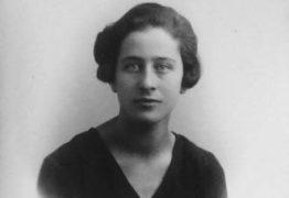 Filha de Olga Benario narra morte da mãe a partir de arquivo da Gestapo