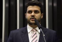 Comissão de Integração Nacional fará debate na Paraíba sobre obra do Eixo Norte