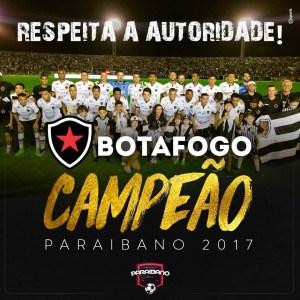 18342543 1325855430816894 6793820104231564342 n 300x300 - Botafogo é campeão paraibano de 2017