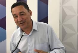 Secretário de Educação do Estado, Aléssio Trindade destaca avanços no sistema de educação