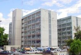 Governo da PB alega haver 'inconsistências' em lista de 'codificados divulgada por blog da Capital