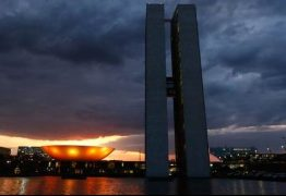 TEMPO RUIM PARA O GOV. – Placar da Reforma Previdência mostra 232 votos contra reforma e só 87 a favor