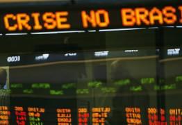 'Recessão no Brasil está chegando ao fim', diz jornal internacional