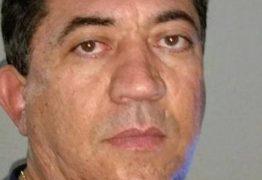 Ex-prefeito de Triunfo diz que vai recorrer de condenação