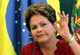 Dilma Rousseff deve ir ao depoimento de Lula