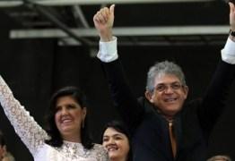 Imprensa nordestina destaca ação de Ricardo Coutinho para atrair instalação de nova cervejaria na Paraíba