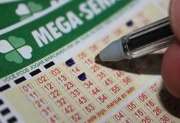 NOVA CHANCE: Mega-Sena deve pagar R$ 7 milhões neste sábado