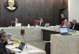 Suspenso pregão realizado pela Câmara Municipal de Patos